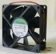 KD1208PTB1 = EE80251B1-A99, ventilátor