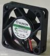 KDE0504PFV2, ventilátor