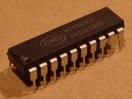 MT8888CE, integrált áramkör