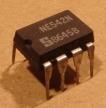 NE542N, integrált áramkör