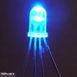 OSTA-5131AC, 5mm RGB led