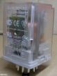 R15-2013-23-5230 relé, 230V, 3x10A