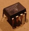 SN16889P, integrált áramkör