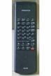 TRC-021, távirányító