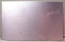 2 oldalas nyák, 1,5mm, 160x100