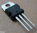 MJE13005A, tranzisztor