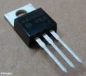 MJE13009G, tranzisztor