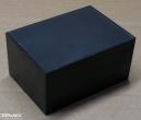 Műanyag doboz, 70x50x35
