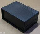 Műanyag doboz, 91,8x66x39