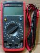 UT39B, multiméter