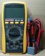 MX-25306, multiméter