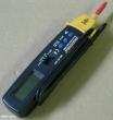 MX-25401, multiméter