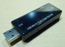 USB teszter