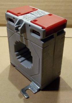 MAK62/30 áramváltó, 125A