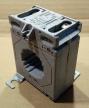 MAK62/30 áramváltó, 50A