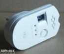 EL-GD10, PB gáz érzékelő