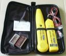 MS-6812, kábel teszter