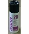 POSITIV 20, spray