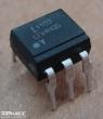 4N35, optocsatoló