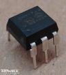 CNY17-3, optocsatoló