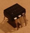 CNY47A, optocsatoló