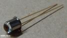 EL-1KL3, 5mm infra adó