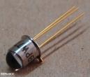 BPW77, fototranzisztor