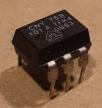 CNY75B, optocsatoló