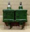 10nF, 500V, kondenzátor