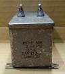 2uF, 1500V, kondenzátor
