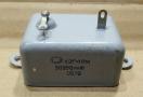 50uF, 50V, kondenzátor