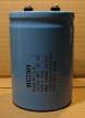 41000uF, 50V, elektrolit kondenzátor