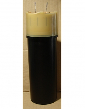 100uF, 450V, kondenzátor