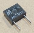 15nF, 100V, kondenzátor