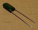 330pF, 100V, kondenzátor