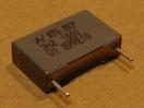 3,2nF, 1600V, kondenzátor