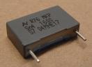 5,4nF, 1600V, kondenzátor