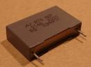 14,6nF, 2000V, kondenzátor