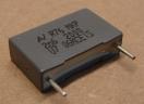 2,6nF, 2000V, kondenzátor