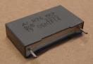 8,8nF, 2000V, kondenzátor