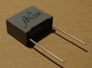 2,2uF, 63V, kondenzátor