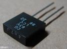4,7nF, 63V, kondenzátor