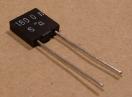 1,8uF, kondenzátor