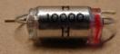 10nF, 160V, kondenzátor