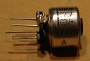 47000pF, 63V, kondenzátor