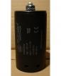 200uF (189-227uF), indító kondenzátor