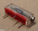 470R (500R), helitrimmer potméter