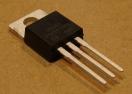 BYW51-200G, ultragyors dióda
