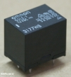 G5LE-1 relé, 12V, 10A