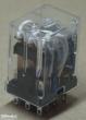 HC3-DC24V-M-H61 relé, 24V, 3x5A